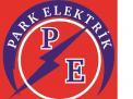 PARK ELEKTRİK
