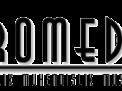 PROMEDA Mimarlık Mühendislik Müşavirlik Ltd. Şti