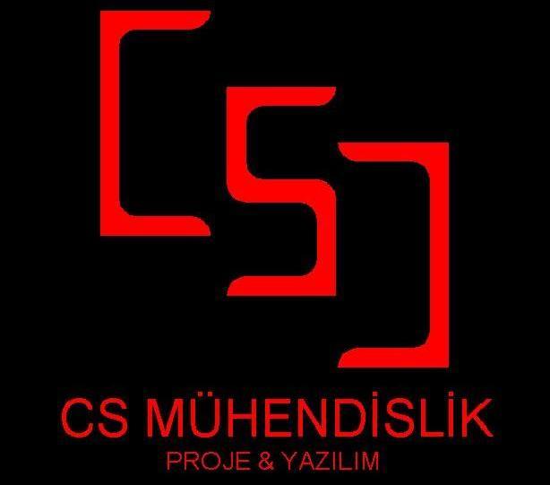 CS MÜHENDİSLİK