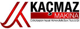 Kacmaz Makina İnşaat Dekorasyon Mekanik Elektrik San.Tic.Ltd.Şti