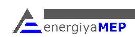 Energiya MEP