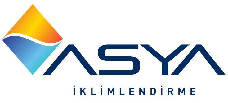 ASYA İKLİMLENDİRME SİSTEMLERİ LTD.ŞTİ