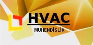 Hvac Muhendislik
