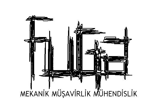 Fuga Mekanik Müşavirlik Mühendislik Ltd.Şti