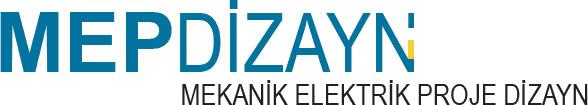 MEPDİZAYN Mekanik Elektrik Proje Dizayn