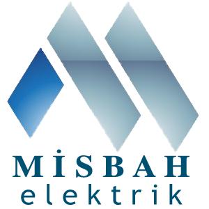 MİSBAH ELEKTRİK