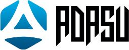 ADASU - Mühendislik, Proje ve Danışmanlık Hizmetleri | Aski Proje | Asbuilt | Altyapı Proje | İçmesuyu Proje | İşletme Proje | Atıksu Proje | Uygulama Proje | Yol Proje | Altyapı İmalat | Kanalizasyon | Plan | Parselasyon | Aski Altyapı