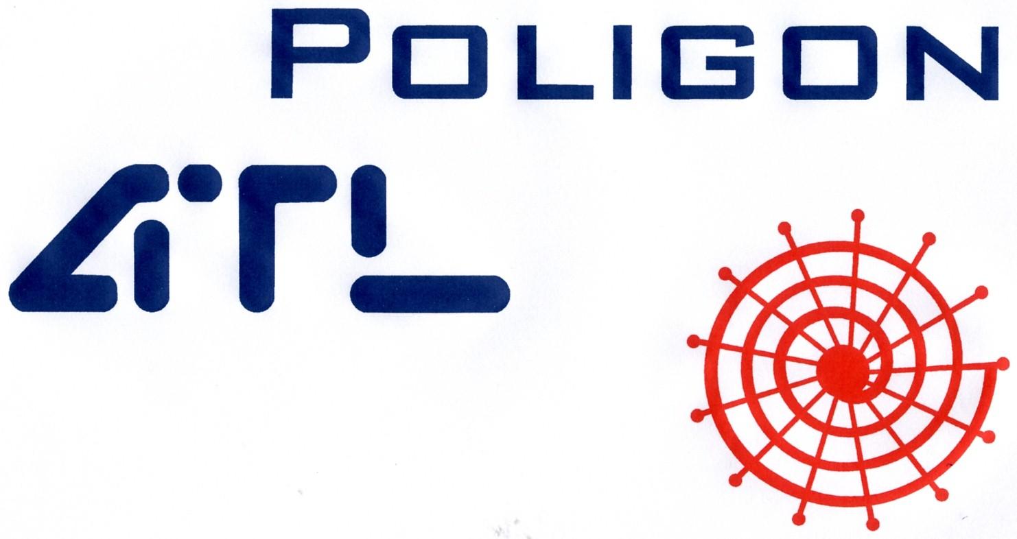 POLİGON İNŞAAT LTD.ŞTİ