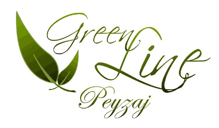 Greenline peyzaj