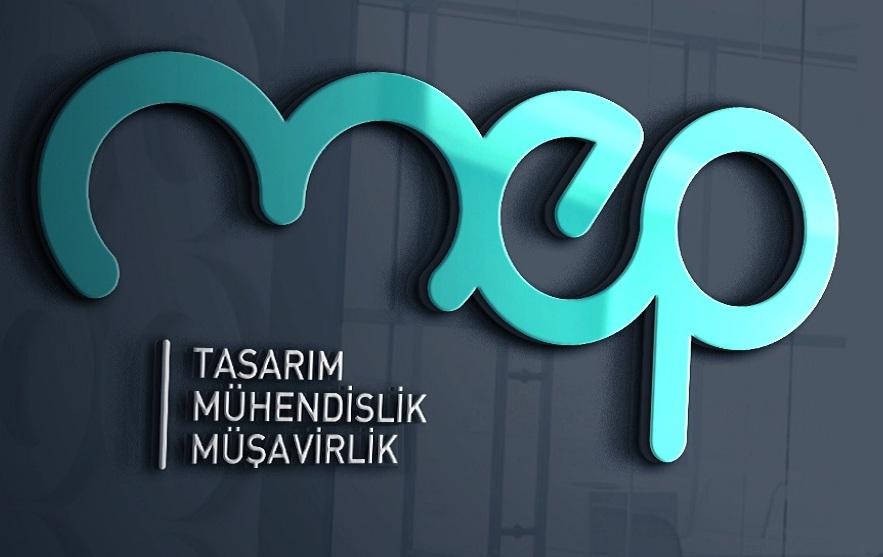 MEP TASARIM