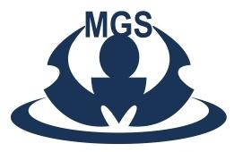 MGS PROJE MÜŞAVİRLİK MÜHENDİSLİK TİCARET LTD. ŞTİ