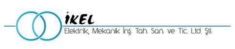İKEL Elektrik Mekanik İnşaat Taahhüt San. Tic. Ltd. Şti