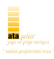 Ataşehir Yapı ve Proje Merkezi