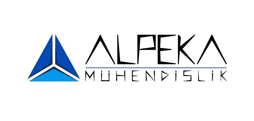 ALPEKA Mühendislik Tic. Ltd. Şti