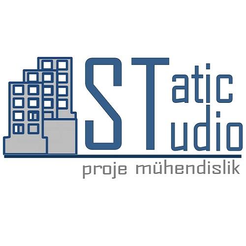 Static Studio Proje Mühendislik