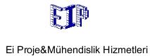 EIP Proje&Mühendislik